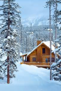 mountain cabin lake tahoe travel places