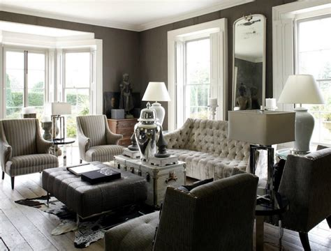 dark gray couch living color outside the lines gray and white living rooms