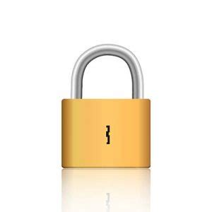 should you change locks after buying house what does it mean to lock in a mortgage interest rate