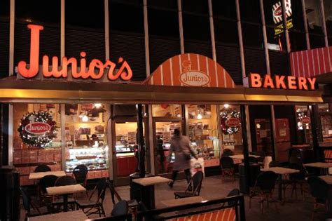 Good Things To Do In Times Square Nyc #2: Juniors-off-broadway.jpg