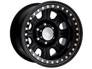 Road Truck Beadlock Wheels Mrw Rockcrawler Beadlock Offroad Wheels Html Autos Weblog