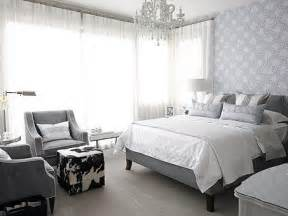 white and grey bedroom love of interiors grey and white bedroom