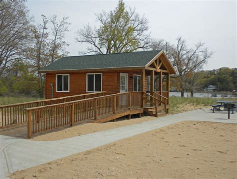 Michigan State Park Cabin Rentals by Michigan State Park Cabin Rentals