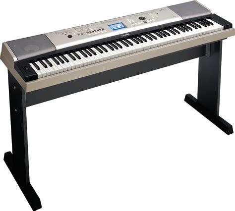 digital reviews yamaha ypg 535 digital piano review best digital piano