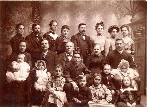 imagenes de familias egipcias la familia tradicional otros vendr 225 n