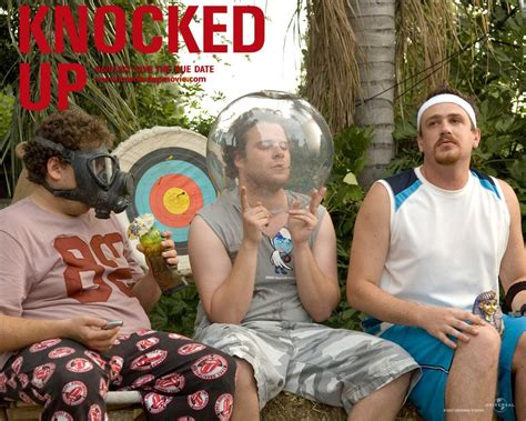knocked up film knocked up jason segel wallpaper 898504 fanpop