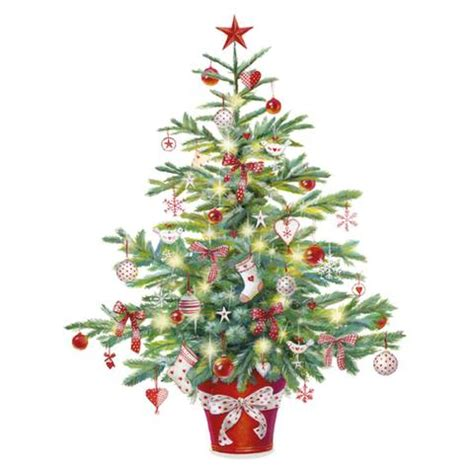Christmas Tree Shop Gift Card - tax 20 british lung foundation