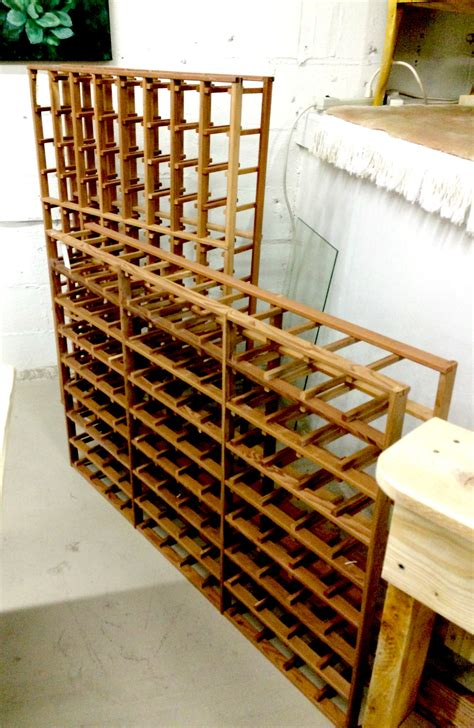 Wine Rack Superstore Hours What I Am Loving At The Consignment Shop Stylish Rev