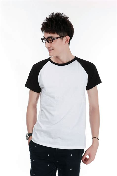 T Shirt Pria Motif Satwa kaos polos katun pria o neck size l 86205 t shirt black jakartanotebook