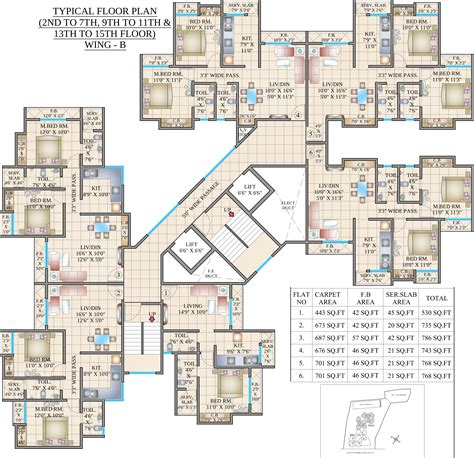 habitat floor plans habitat 67 floor plans thefloors co