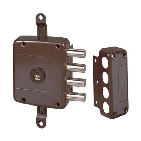 serrature per porte serrature da applicare per porte in legno mondial chiavi
