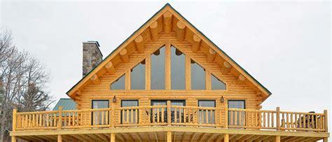 maine house plans log home plans maine house design plans
