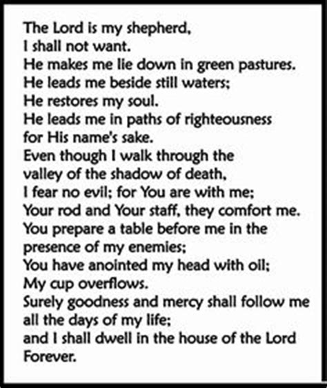 the lord is our salvation large print a lenten study based on the revised common lectionary scriptures for the church seasons books 1000 images about psalm 23 sunday school lesson on