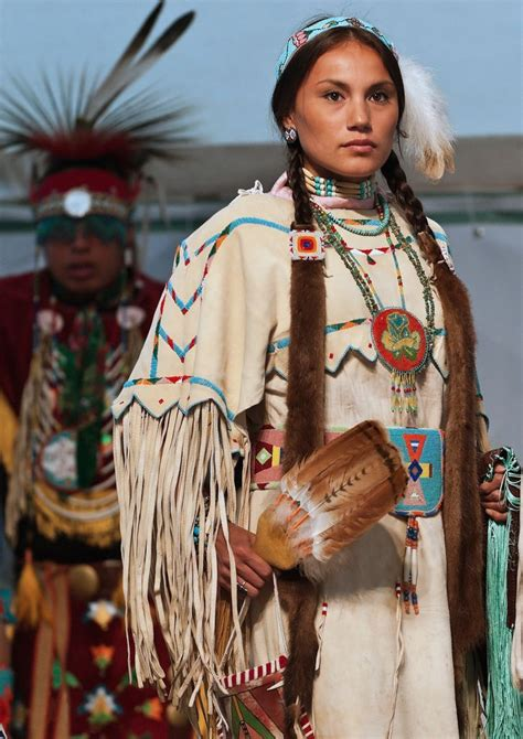 795 best beautiful native women images on pinterest