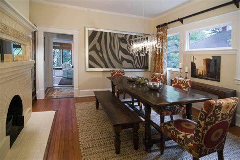 prime home decor travel becomes a prime inspiration for home decor wtop