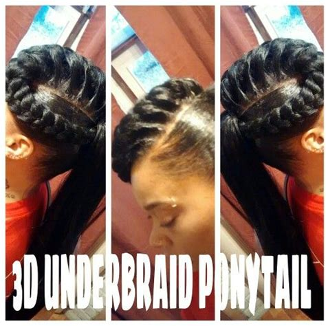 hairstyles by nish instagram stunningly cute ghana braids styles for 2017