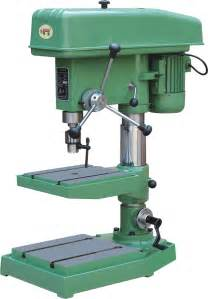 drilling machine bansal s wiki fitting bench processes