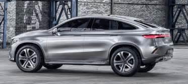 Mercedes News 2016 Mercedes Ml Release Date Price Specs