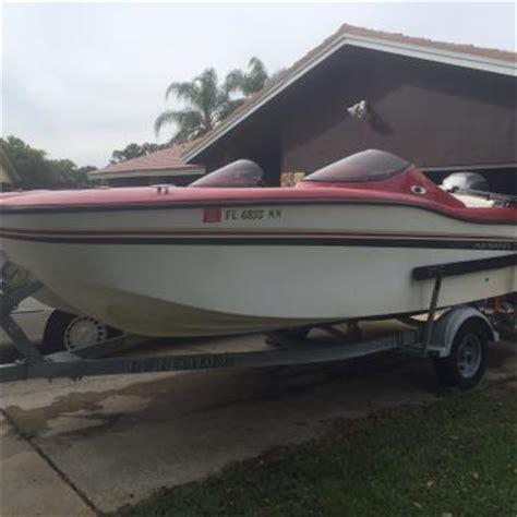 aksano boats aksano f 18 boat for sale from usa