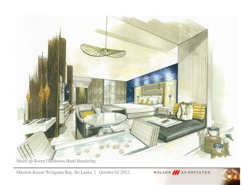 marriott great room concept 1000 images about great sketches on sketching