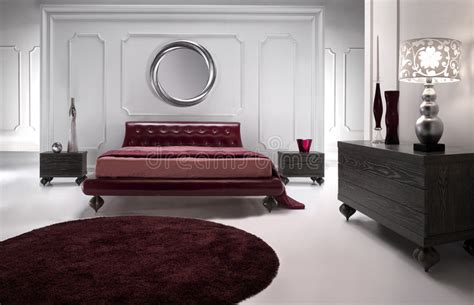da letto lussuosa da letto lussuosa immagine stock immagine 6988871