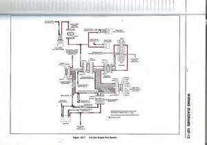 vk ss fuel pump trouble bertiestreet com
