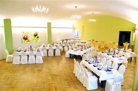 Hochzeit 90 Personen by Hochzeitssaal N 252 Rnberg Hochzeitssaal Hochzeitshallen