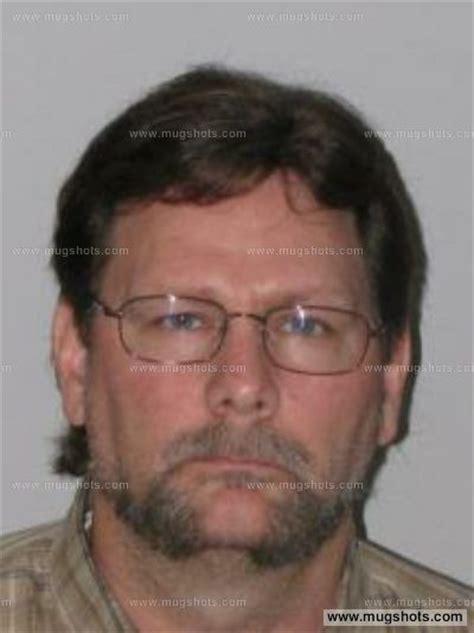 Hunterdon County Arrest Records Christopher B Mcgee Mugshot Christopher B Mcgee Arrest Hunterdon County Nj