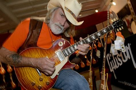 dickey betts dickey betts says allman brothers turned into tribute band