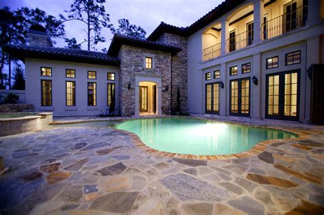 luxury homes jacksonville fl luxury homes jacksonville fl house decor ideas