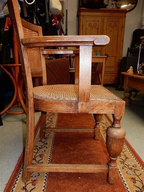 antieke stoel met biezen zitting 181 beste afbeeldingen van brocante