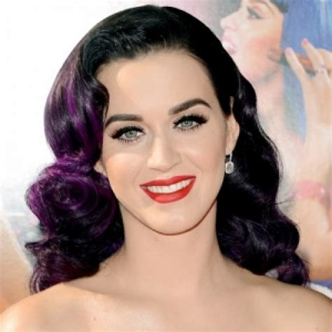 biography the katy perry katy perry net worth biography quotes wiki assets