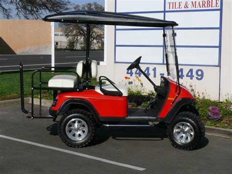 hyundai golf cart home catalog golf cart parts other makes parts