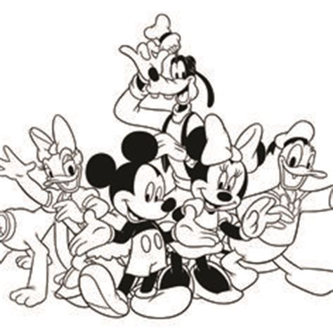 mickey mouse beach coloring pages mickey mouse in beach coloring page mickymouse party
