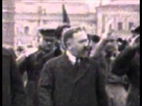 stalin biography documentary stalin biography of soviet leader joseph stalin full