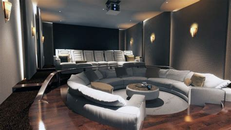 home technology ideas 80 home theater design ideas for men movie room retreats
