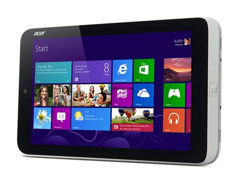 acer windows 8 tablet price acer iconia w3 tablet full specifications price in india