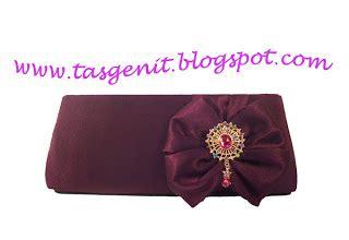 Tas Wanita Branded Ivory Bag foto gambar tas tas pesta mewah