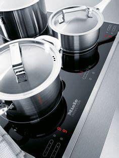 miele kitchen appliances reviews gaggenau vs miele induction cooktops reviews ratings