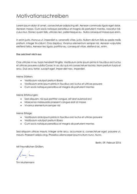 Lebenslauf Muster Technische Berufe Bewerbungsmuster F 252 R Publisher Lebenslauf Designs