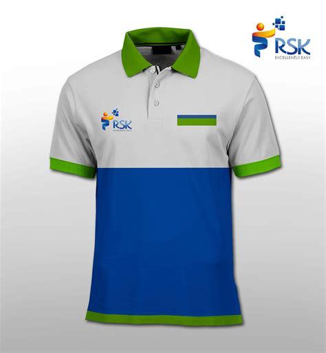 Office Hours Shirt sribu office clothing design design polo shirt da