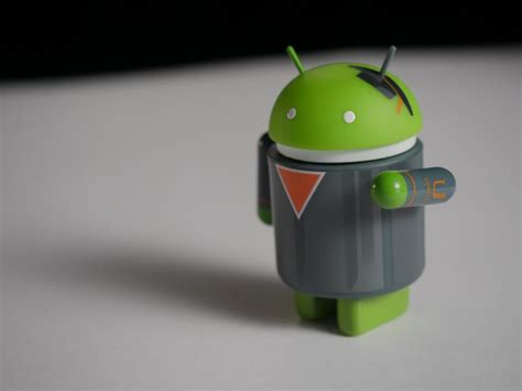 android security patches android for 90 vulnerabilities in january update
