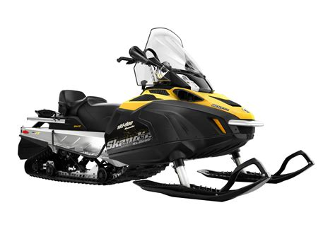 polaris snowmobile montgomery son sales montgomery and son polaris