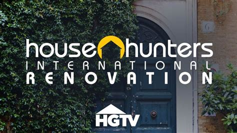 how to get on house hunters renovation house hunters international renovation 28 images house hunters international