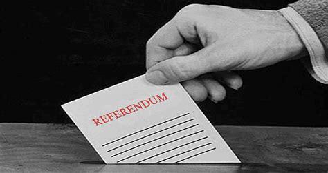patronato pavia fondazione maugeri indetto il referendum per le sedi di
