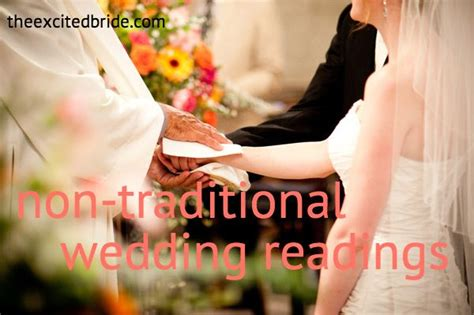 30 best ideas about wedding bible verses on wedding blessing and wedding