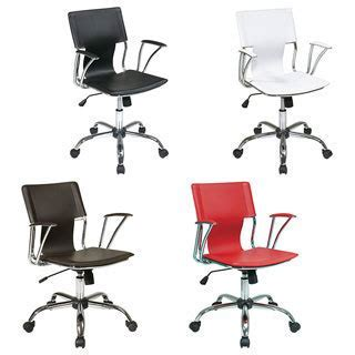 office chair outlet antarc furniture home office furniture amp