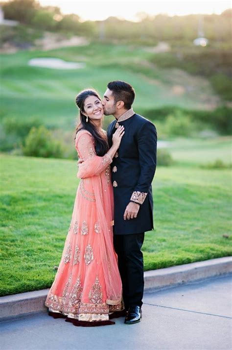 Couples Matching Clothes India 27 Beautiful Ideas For Couples To Look Glamorous