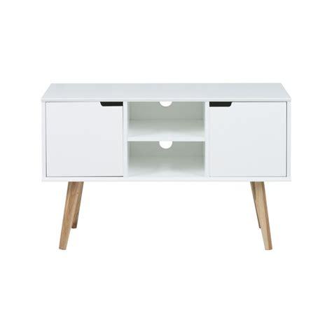 Petit banc tv   Maison et mobilier d'intérieur
