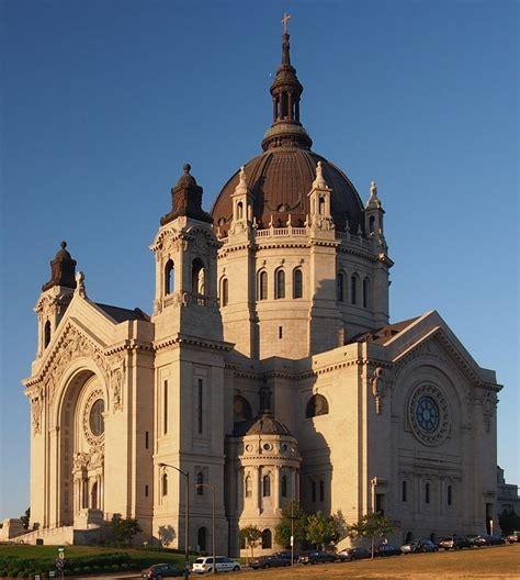 catholic church in henderson
